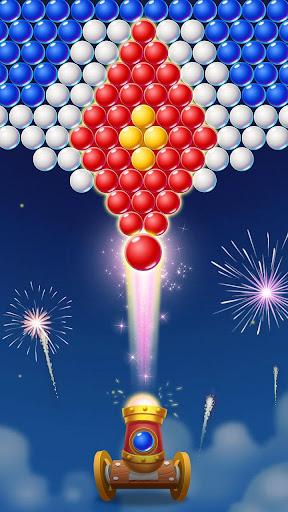 Bubble Shooter 108.0 screenshots 3