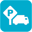 Truck Parki.. file APK for Gaming PC/PS3/PS4 Smart TV