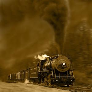 SteamTrain04.jpg
