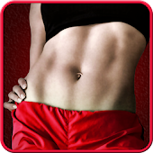 Download Abs Challenge Free