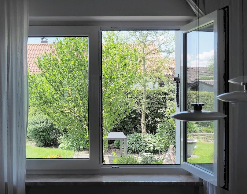 Świeże powietrze w domu i oszczędność energii cieplnej