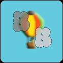 Baita Balão Bob icon