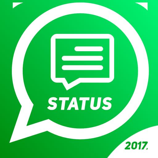 Frases Para Status WtsApp