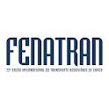 Fenatran 2019 icon