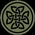 Celtic Mythology icon