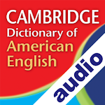 Audio Cambridge American TR Icon