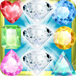 Diamonds for PC