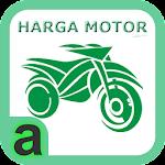 Harga Motor Icon