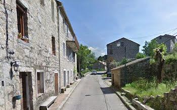 maison à Levie (2A)