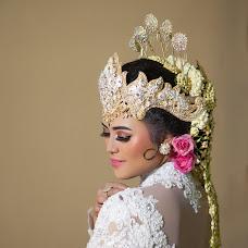 Wedding photographer tomi setiawan (tomisetiawan). Photo of 06.12.2016
