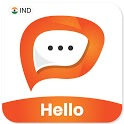 Hello Video Status - Short Video App icon