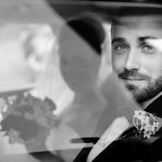 Wedding photographer Fekete Stefan (stefanfekete). Photo of 29.09.2015