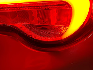 86 GT limited・black packageのカスタム事例画像 ジョーカーさんの2020年10月20日17:44の投稿