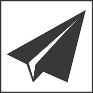Logo of ELSEWHERE