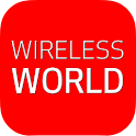 Wireless World
