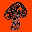 Setas Comestibles y Plantas Silvestres Comestibles icon