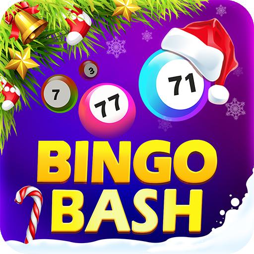 Bingo Device Test (game)