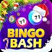 Bingo Device Test icon