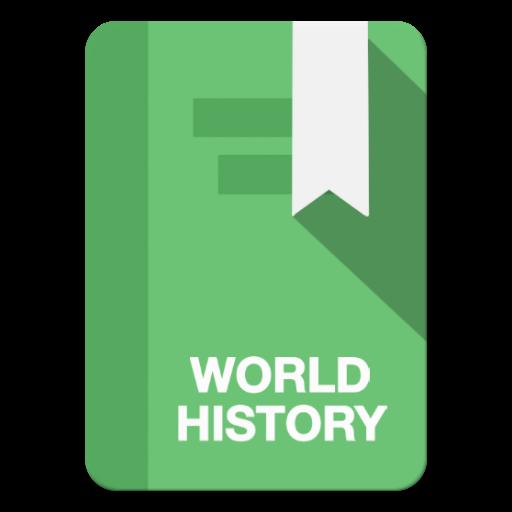 Study AP World History - Apps on Google Play