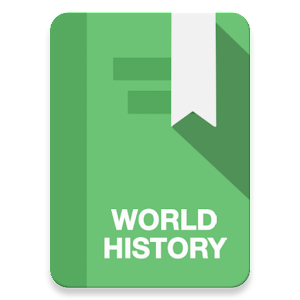 Best most useful AP World History review book? (5 days left before the exam + essays come)?