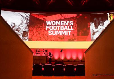 Le foot féminin d'autant plus affecté par la crise sanitaire ? Les inquiétudes de la FIFPro