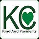 KindCard Biz for PC MAC