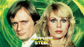 Sapphire and Steel thumbnail