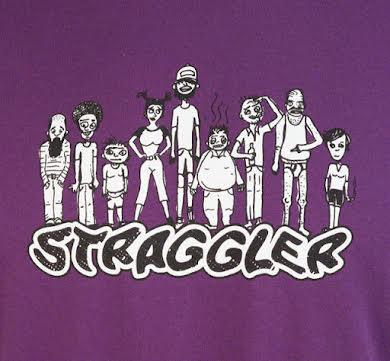 Surly Straggler T-Shirt alternate image 1