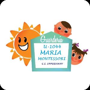 Guarderia Maria Montessori Gratis