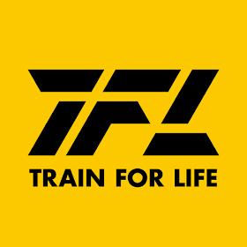 TFL 淬煉體能