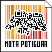 Nota Potiguar - SET/RN