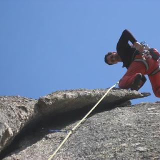 Fotos de Faro de Budiño. Sector Primeiro Risco