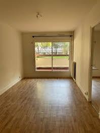 Studio 29,3 m2