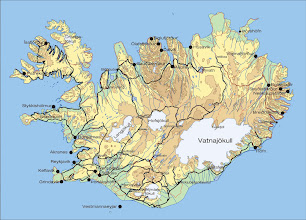 Photo: Iceland ring road.jpg