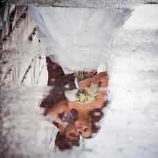 Wedding photographer Andreu Doz (andreudozphotog). Photo of 04.04.2015
