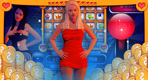sizzling hot android game download