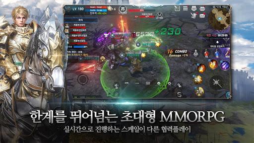ub9acub2c8uc9c02 ub808ubcfcub8e8uc158 0.58.28 androidappsheaven.com 5