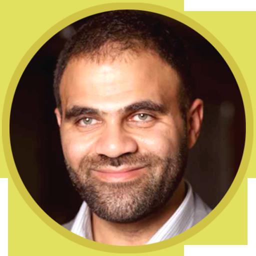 د.خالد أبوشادى