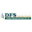 DFS icon