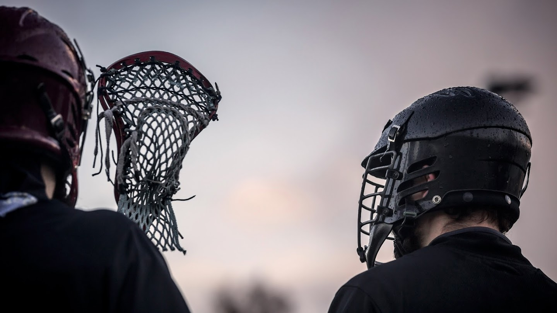 Watch Inside Lacrosse: The Season 2019 live