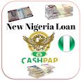 New Nigeria Loan