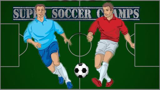 เตะฟุตบอลฟุตซอล