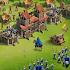 Stormfall: Rise of Balur 2.03.5