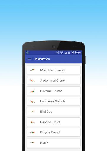 玩免費健康APP|下載30天健身锻炼 app不用錢|硬是要APP