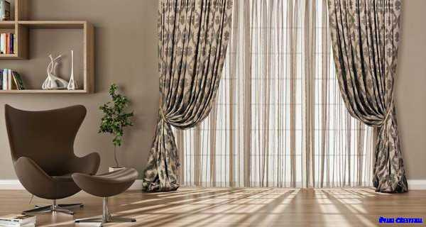 Curtain Design Ideas collection pictures living room curtains ideas window curtain design ideas Curtain Design Ideas Screenshot