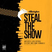Steal the Show