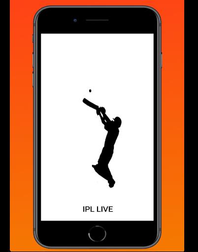 IPL Live 2020 || Watch Live Match & Score update screenshot 2