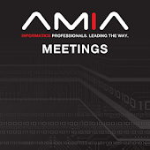 AMIA Meetings