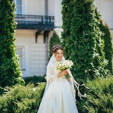 Wedding photographer Saviovskiy Valeriy (Wawas). Photo of 08.05.2017