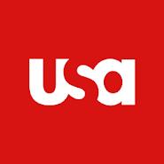 USA Network APK icon